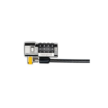 kensington-clicksafe-combination-laptop-lockbloqueo-de-cable-de-seguridad18-m