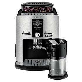 krups-ea82fd10-cafetera-espresso-automatica-die-cast-quattro-force-plata