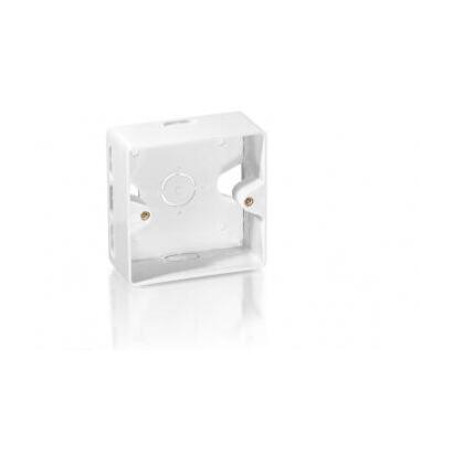 equip-125560-carcasa-universal-de-superficie-rj45-blanco-perla