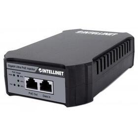 intellinet-gigabit-ultra-poe-injektor-1x95w