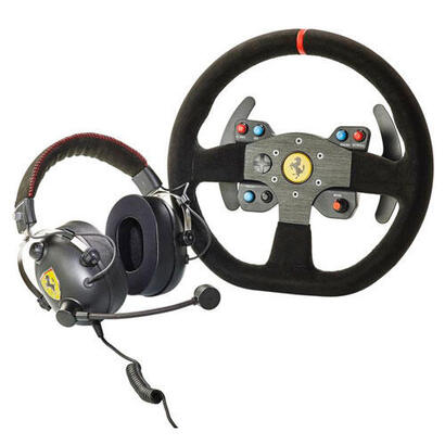 thrustmaster-race-kit-ferrari-599x-evo-edition-with-alcantara-volante-auriculares