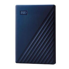 hd-externo-western-digital-25-my-passport-2tb-for-mac-azul-25in-usb-30-in