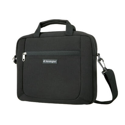 maletin-de-portatil-kensington-sp12-12-neoprene-sleeve12negro