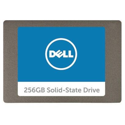 dell-disco-duro-serial-ata-solid-state-hard-drive-256-gb