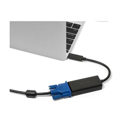 kensington-adaptador-hd-vga-a-usb-c-compatible-con-thunderbolt-3-2-anos