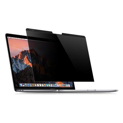 kensington-filtro-de-privacidad-magnetica-para-macbook-pro-13-2-anos
