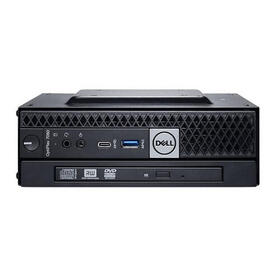 dell-optiplex-micro-dvd-rw-enclosure-with-adapter-box-customer-kit