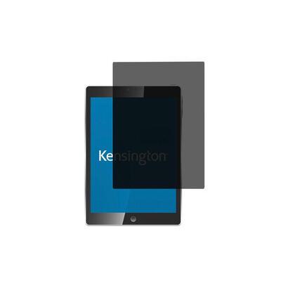 kensington-filtros-de-privacidad-adhesivo-4-vias-para-ipad-pro-105-2017