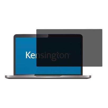 kensington-filtros-de-privacidad-extraible-2-vias-para-portatiles-14-169