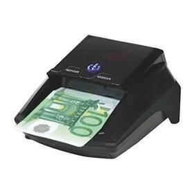 detector-de-billetes-falsos-motorizado-detectalia-d7