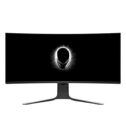 dell-monitor-alienware-34-monitoraw3420dw865cm34-negro