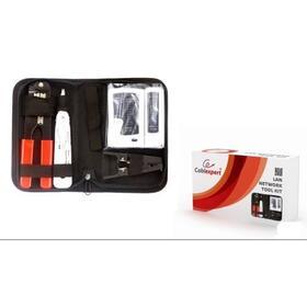 phasak-kit-de-herramientas-de-red-alicates-de-crimpar-de-corte-pelacables-cable-coaxial-4-adaptadores-de-cable