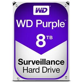 hd-western-digital-351-8tb-purple-surveillance-128mb-sata-iii-wd80puzx