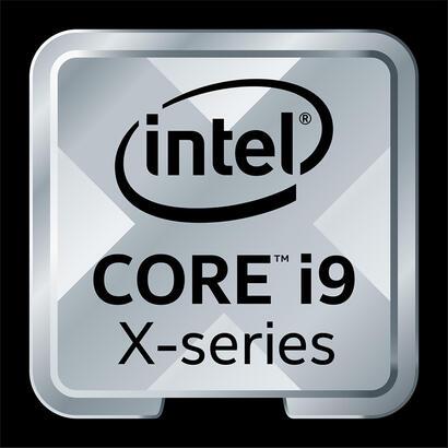 cpu-intel-lga2066-i9-10920x-350ghz1925mb-cache-box