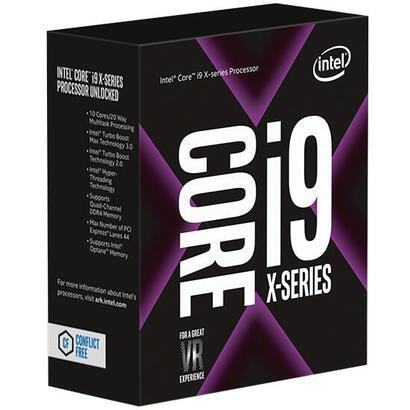 cpu-intel-lga2066-i9-10900x-370ghz-1925mb-cache-box