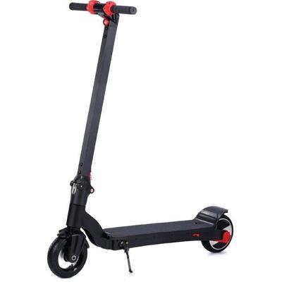 patinete-electrico-scooter-innjoo-ryder-m-black-20kmh-ruedas-65-1651cm-bateria-4000mah-soporta-100kg