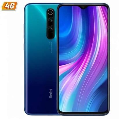 smartphone-xiaomi-redmi-note-8-pro-ocean-blue-653-mediatek-g90t-6gb-ram-64gb-cam-6482220-mp-4g-dual-sim
