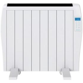 cecotec-ready-warm-1800-thermal-radiador-8-elementos-1200w