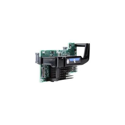 reaconrefurbished-hpe-flexfabric-650flb-network-adapter-pcie-30-x8-20-gigabit-ethernet-x-2-for-proliant-bl460c-gen10-bl460c-gen9