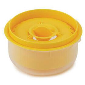 joseph-joseph-yolk-catcher-20115-separador-de-yemas-de-los-huevos