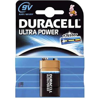 duracell-batterie-ultra-power-9vmx16046lr61-1st