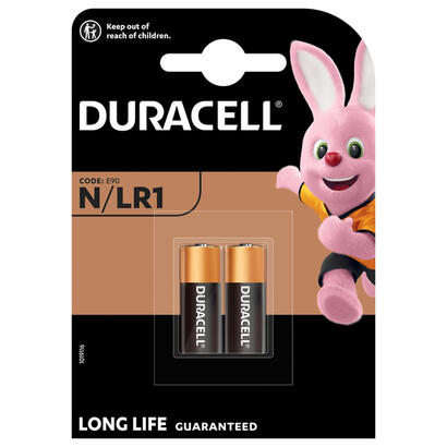 duracell-batterie-security-n-mn9100-n-lr1-2st