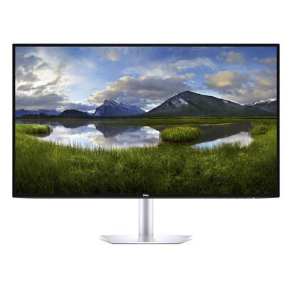 monitor-dell-27-s2719dc-210-aqdi-ipspls-2560x1440-hdmi-black-color