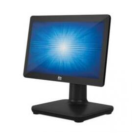 elopos-15in-fhd-no-os-core-i3-term-4128ssd-cap-10-touch-zbezel-blk