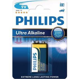 philips-ultra-alkaline-pila-9v-6lr61-blister1-unidad