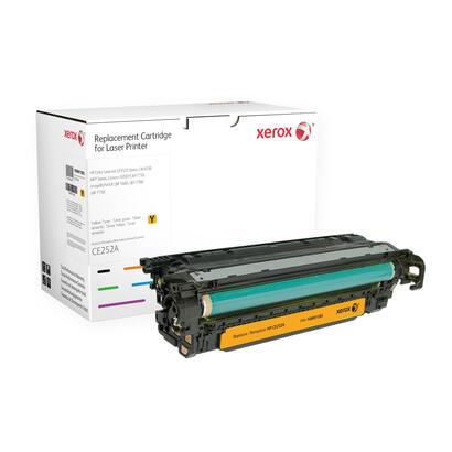 xerox-toner-para-hp-lj-3525-amarillo-ce252a
