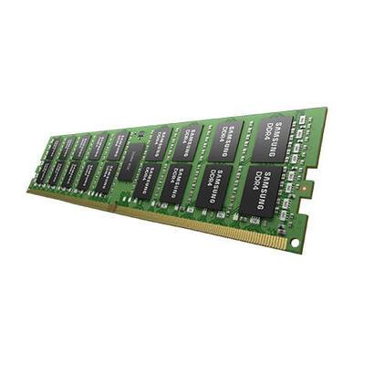 samsung-memoria-ddr4-2666-mhz-16gb-ecc-registered-12v-cl19-dual-rank-samsung-memoria-ddr4-2666-mhz-16gb-ecc-registered-12v-cl19-