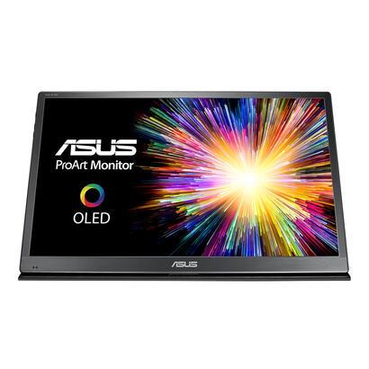 monitor-asus-22-pq22uc-ips-oled-169-01msdpspeakerheightspgray