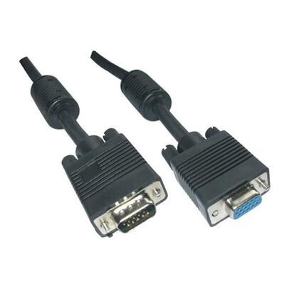 nanocable-cable-svga-con-ferrita-hdb15-mh-180m-10150202