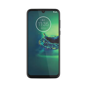 motorola-g8-plus-464gb-cosmic-blue-libre