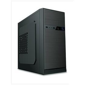 equipo-intel-gigabyte-8400-4gb-1tb-sata-chasis-mpc-24-w10-pro
