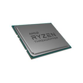 amd-ryzen-threadripper-3970x