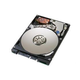 hdd-hitachi-h2t3203272s7-320gb-72k-rpm-sata-25-reacondicionado