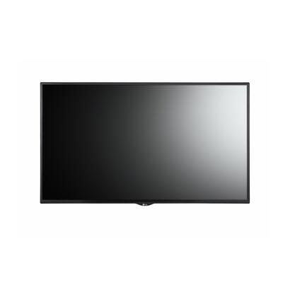 tv-49-led-lg-49sm5ke-smart-tv-1080p-1920-x-1080-3hdmi