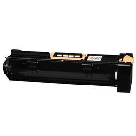 original-oki-kit-mantenimiento-laser-negro-300000-paginas-b-930