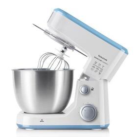 pae-amasadora-taurus-mixing-chef-compact-913526000