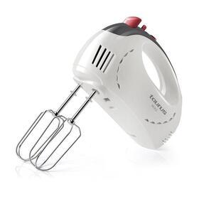 pae-amasadora-taurus-hand-mixer-hm300-mixo-913527000
