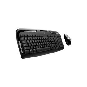 reaconrefurbished-logitech-cordless-desktop-ex-110-keyboard-and-mouse-set-wireless-rf-swedish