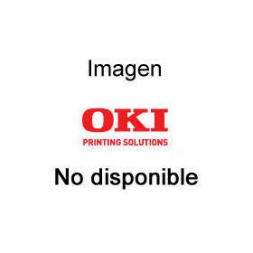 oki-negro-kit-de-tambor-para-es-4131dn-4131dn-4132dn-4161-mfp-4191-mfp-4192-mfp-5112dn-5162-mfp-5162dnw