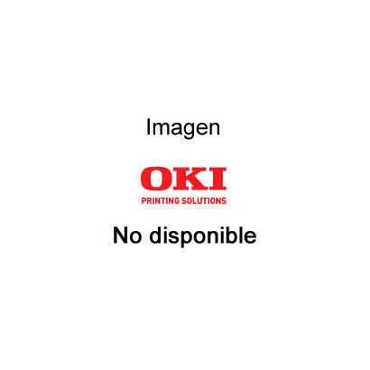 oki-cin-kit-de-tambor-para-es-7412dn
