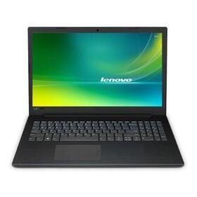 portatil-lenovo-v145-15ast-amd-a4-9125-8gb-256gbssd-156-dvdrw-freedos-negro