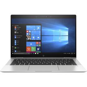 hp-elitebook-x360-1030-g3diseo-plegablecore-i5-8250u-16-ghzwin-10-pro-64-bits8-gb-ram256-gb-ssd-nvme133-ips-pantalla-tctil-1920-