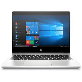 hp-probook-430-g6core-i5-8265u-16-ghzwin-10-pro-64-bits16-gb-ram512-gb-ssd-nvme133-ips-1920-x-1080-full-hduhd-graphics-620wi-fi-