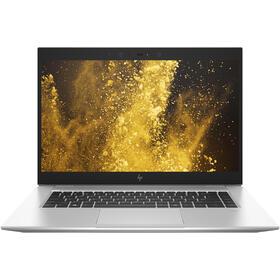 portatil-hp-elitebook-1050-g1core-i7-8750h-22-ghzwin-10-pro-64-bits16-gb-ram512-gb-ssd-nvme-tlc156-ips-1920-x-1080-full-hduhd-gr