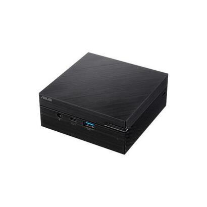 asus-pn61-b7048mt-8-generacion-de-procesadores-intel-core-i7-i7-8565u-8-gb-ddr4-sdram-256-gb-ssd-ucff-negro-mini-pc