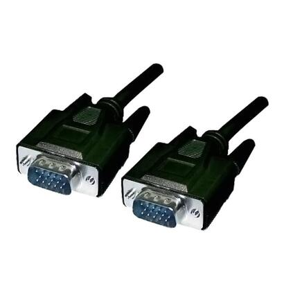 nanocable-cable-vga-3m-mm-hdb15-negro